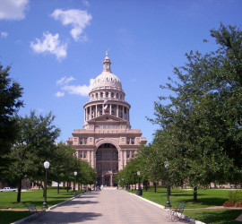 Texas_State_Capitol_Summer_2005